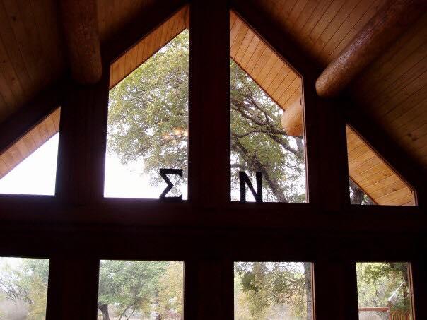 SN in Window